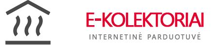 logo-kolektoriai